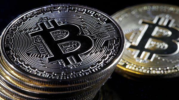 digital money market